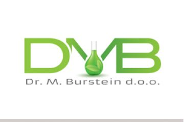 DR. M. BURSTEIN D.O.O
