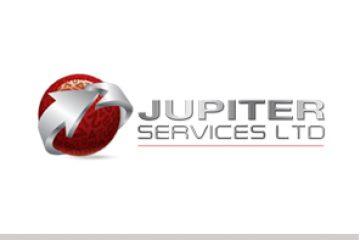 JUPITER SERVICE LTD